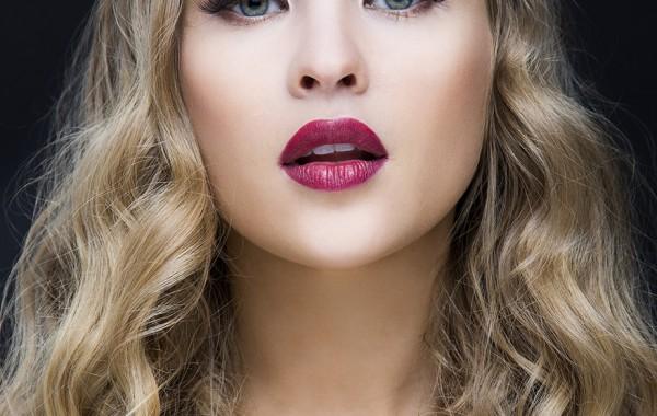 Beauty makeup 2